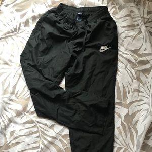 Nike Track Jogging Pants